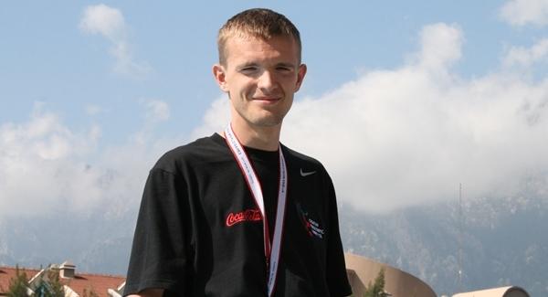 Vedran Lozanov