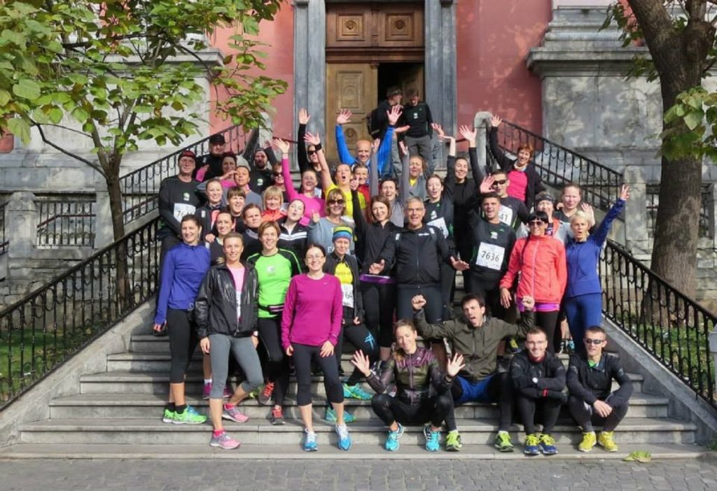 ljmaraton2