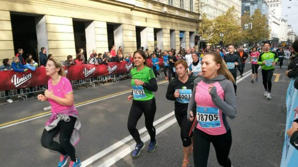 ljmaraton3