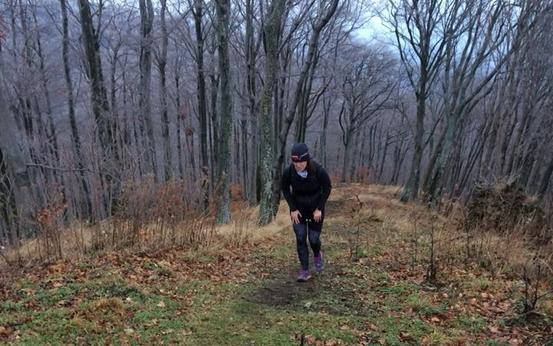 trail2048_2